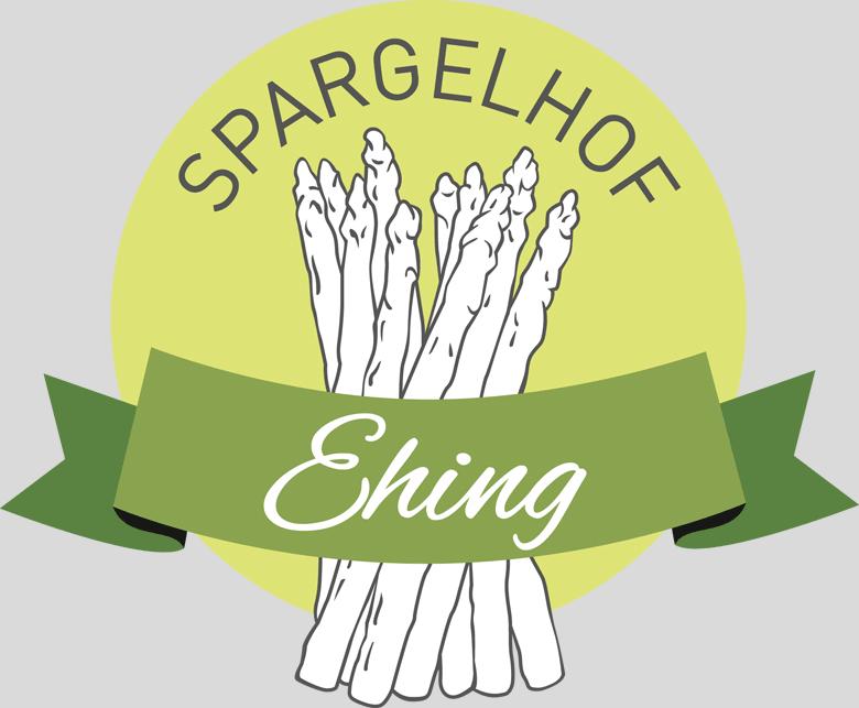 Spargelhof Ehing